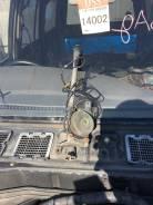Антенна. Toyota Land Cruiser, FJ80, FJ80G, FZJ80, FZJ80G, HDJ80, HZJ80, J80