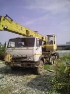 Галичанин КС-4572А, 1993