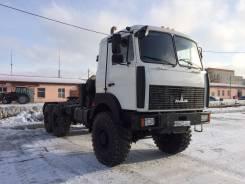 МАЗ 6425X9-450-051. Продается седельный тягач маз 6425х9-450-051, 14 850куб. см., 18 000кг., 6x6