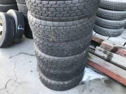 Dunlop Enasave SP688, 245/70 R19.5