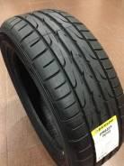 Dunlop Direzza DZ102, 245/35 R19 93W