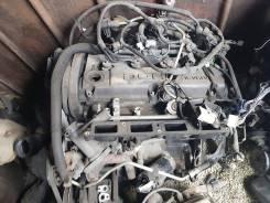Продам двигатель на pt cruiser