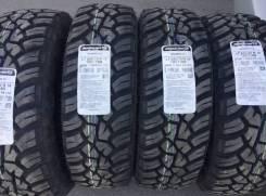 General Tire Grabber X3, 245/75 R16 120/116Q