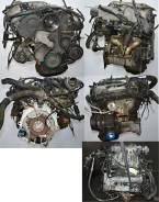 Двигатель Hyundai G6BP 2 литра