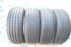 Michelin Primacy HP. Летние, 10%