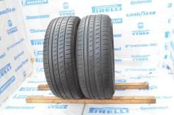 Pirelli P7, 205/55 D16