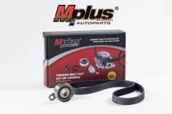 Ремкомплект системы ГРМ Mplus 7A