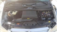 Двигатель в сборе. Mercedes-Benz Viano, W639