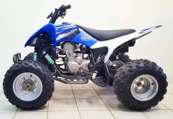 Motoland ATV 250S, 2017