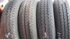 Bridgestone RD603 Steel. Летние, без износа, 4 шт