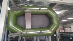 Лодка Надувная UREX-200