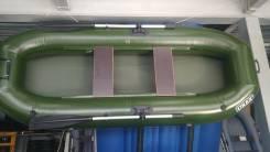 Лодка Надувная UREX-22