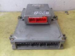 Компьютер Honda CR-V, RD1, B20B 4wd