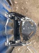 Обтекатели внутренние передние. Под заказ