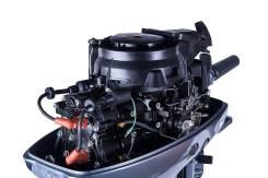 Лодочный мотор Seanovo T9.9BMS+ Ривьера 3400 СK Акция