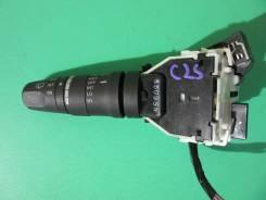 Блок подрулевых переключателей Nissan Serena, C25/C25/CNC25/NC25, MR20DE