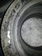 Maxxis Victra. Летние, 10%, 2 шт