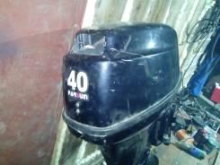 Продам ПЛМ Парсун-40