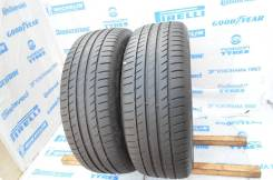 Michelin Primacy HP. летние, б/у, износ 10 %