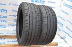 Pirelli Cinturato P7, 225/45 D17