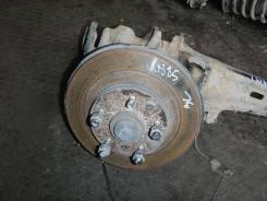 Ступица задняя Mazda 6 g14v2615xb