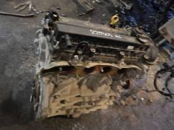 Двигатель (ДВС) Mazda 6