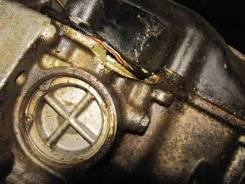 АКПП (автоматическая коробка переключения передач), Peugeot (Пежо)-3008 (10-) Peugeot (Пежо) 3008 (10-) [AB124404]