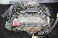 Двигатель HONDA ZC, 1600 куб.см Контрактная HONDA [G104418]