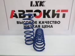Пружины Заднии Toyota Regius Ace/Hiace (LXK) KZH106 Могу оптом