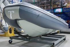 Baltic. 2020 год, длина 4,20м., двигатель подвесной, 30,00л.с., бензин