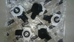 Корректор фар. Mazda: Atenza, Mazda3, Mazda6, CX-7, Axela, CX-5, Mazda2, Demio, RX-8 Двигатели: L3VDT, L5VE, LFDE, PEVPR, PYRPR, PYVPR, SHVPTR, LF17...