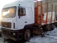 МАЗ 45492В, 2011