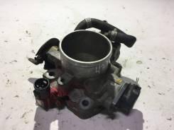 Заслонка дроссельная Honda Accord CF3 F18B SOHC T4347