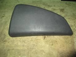 Подушка безопасности боковая (в сиденье) для Opel Zafira B 2005-2012