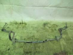 Стабилизатор передний Opel Zafira B 2005-2012; Astra H / Family