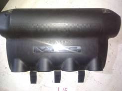 Крышка декоративная Honda