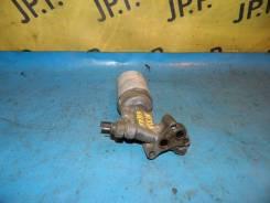 Кронштейн крепления масляного фильтра SR18DE SR20DE