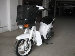 Suzuki Mollet мини-грузовичек