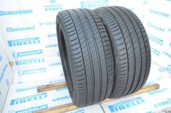 Michelin Primacy 3, 225/45 D18
