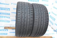 Continental ContiSportContact 3, 245/35 D18