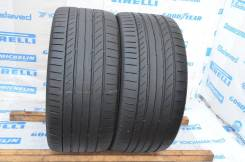 Continental ContiSportContact 5, 245/35 D18