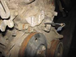 Двигатель (ДВС), Suzuki (Сузуки)-Swift (04-10) Suzuki (Сузуки) Swift (04-10) [AB124635]