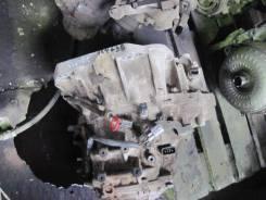 АКПП (автоматическая коробка переключения передач) Suzuki Swift 2472079C10