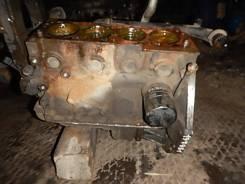 Двигатель (ДВС) SENS А15SMS