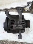 Генератор Fiat Doblo 1.6 16V 0124415012