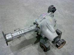 Редуктор. Suzuki Escudo, TDA4W Suzuki Grand Vitara, TDA4V J24B