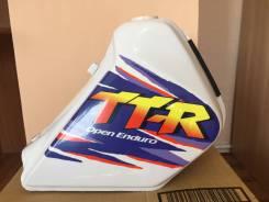 Бензобак Yamaha TTR 250 TT250R