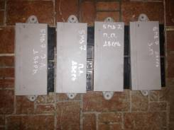 Блок управления двери
