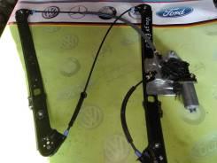 Стеклоподъемник передний левый BMW X5 (E53)