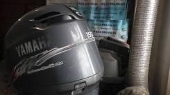 Yamaha 150HPDI 2001 Япония ОТС без пробега смотри видео звони отправим